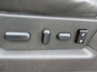 2011 Ford F-150 FX2 Myrtle Beach, SC 14