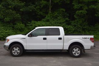 2011 Ford F-150 XLT Naugatuck, Connecticut 1