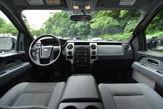 2011 Ford F-150 XLT Naugatuck, Connecticut 14