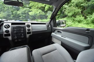 2011 Ford F-150 XLT Naugatuck, Connecticut 15