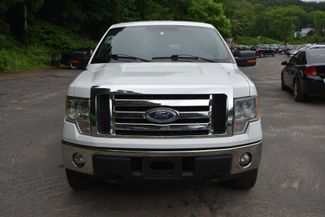 2011 Ford F-150 XLT Naugatuck, Connecticut 7