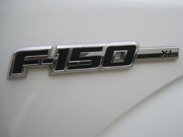 2011 Ford F150 Reg Cab XL LWB, 1 Owner, Well Maintained, Low Miles Plano, Texas 30