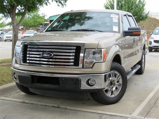 2011 Ford F-150 XLT in Mesquite TX