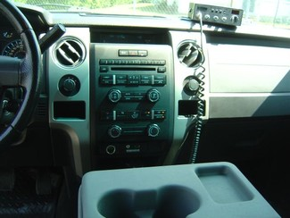 2011 Ford F-150 XL SuperCrew 5.5-ft. Bed 4WD San Antonio, Texas 10