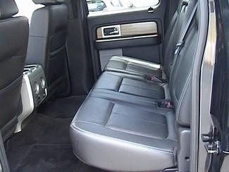 2011 Ford F-150 Lariat San Antonio, Texas 19