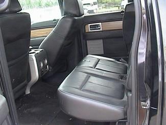 2011 Ford F-150 Lariat San Antonio, Texas 7