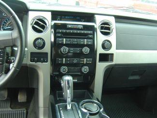 2011 Ford F-150 Lariat San Antonio, Texas 10
