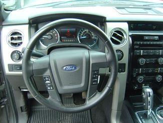 2011 Ford F-150 Lariat San Antonio, Texas 11