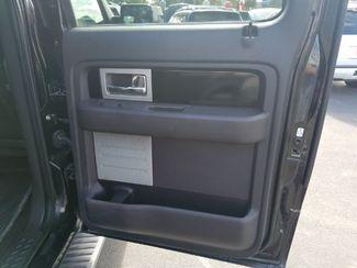 2011 Ford F-150 FX4 San Antonio, TX 14