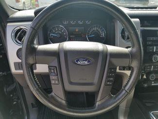 2011 Ford F-150 FX4 San Antonio, TX 21