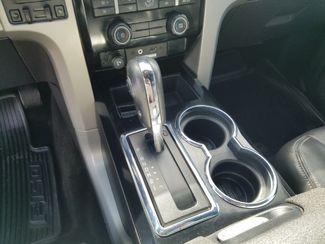 2011 Ford F-150 FX4 San Antonio, TX 22