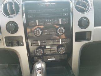 2011 Ford F-150 FX4 San Antonio, TX 23