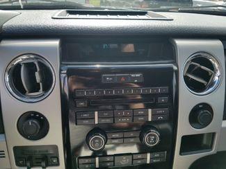 2011 Ford F-150 FX4 San Antonio, TX 25