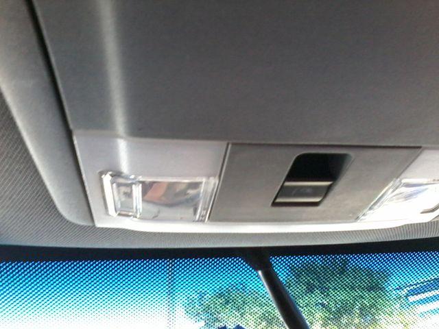 2011 Ford F-150 Lariat 5.0 V8 San Antonio, Texas 18