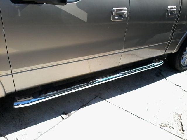 2011 Ford F-150 Lariat 5.0 V8 San Antonio, Texas 24