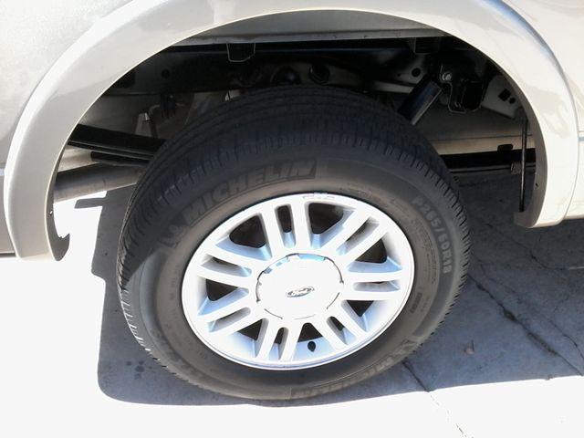 2011 Ford F-150 Lariat 5.0 V8 San Antonio, Texas 27