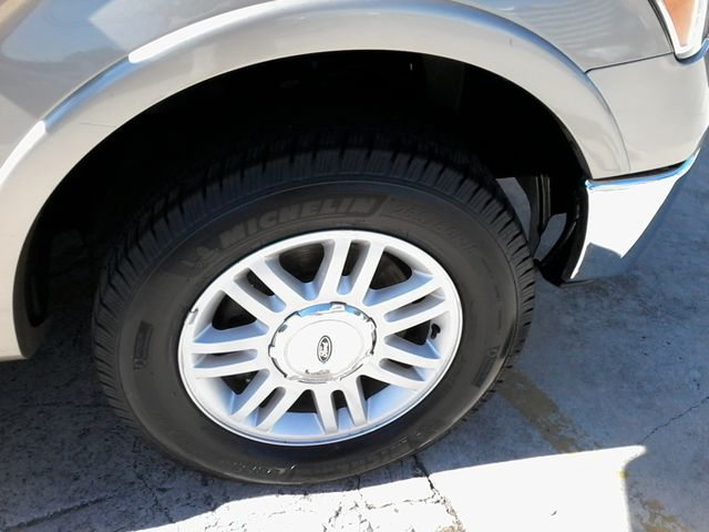 2011 Ford F-150 Lariat 5.0 V8 San Antonio, Texas 28