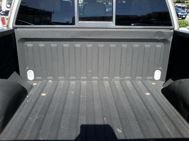 2011 Ford F-150 Lariat 5.0 V8 San Antonio, Texas 6