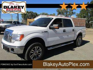 2011 Ford F-150 @price | Bossier City, LA | Blakey Auto Plex-[ 2 ]