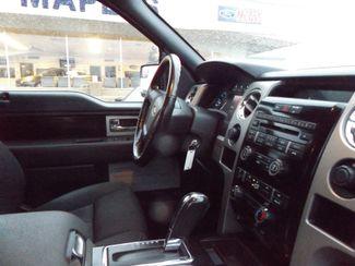 2011 Ford F-150 FX4 Warsaw, Missouri 13