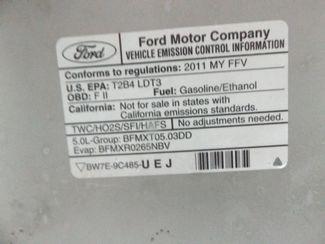 2011 Ford F-150 FX4 Warsaw, Missouri 15