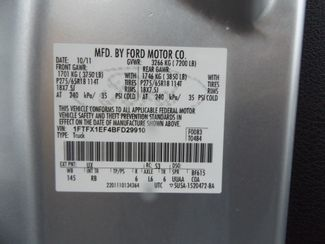 2011 Ford F-150 FX4 Warsaw, Missouri 17