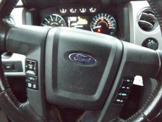 2011 Ford F-150 FX4 Warsaw, Missouri 20