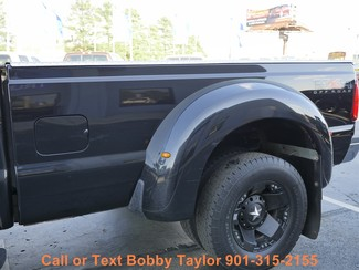 2011 Ford F-350 DRW Lariat in Memphis, Tennessee