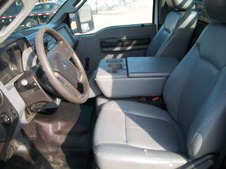 2011 Ford F-350 Flat Bed 6.7 PowerStroke Waco, Texas 13