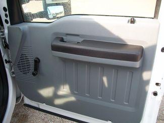 2011 Ford F-350 Flat Bed 6.7 PowerStroke Waco, Texas 18
