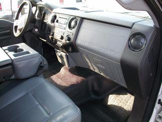 2011 Ford F-350 Flat Bed 6.7 PowerStroke Waco, Texas 14