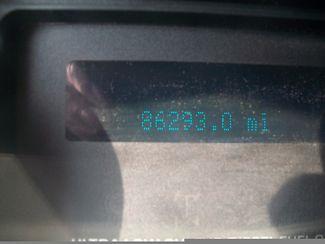 2011 Ford F-350 Flat Bed 6.7 PowerStroke Waco, Texas 8