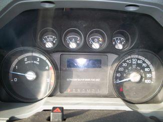 2011 Ford F-350 Flat Bed 6.7 PowerStroke Waco, Texas 9
