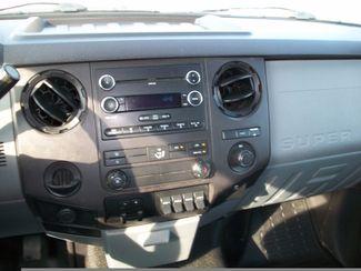 2011 Ford F-350 Flat Bed 6.7 PowerStroke Waco, Texas 10