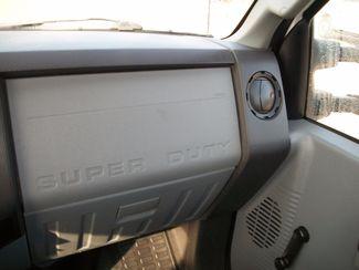 2011 Ford F-350 Flat Bed 6.7 PowerStroke Waco, Texas 11