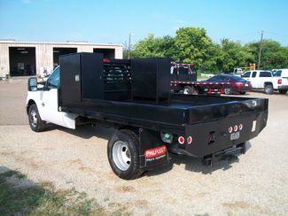 2011 Ford F-350 Flat Bed 6.7 PowerStroke Waco, Texas 6