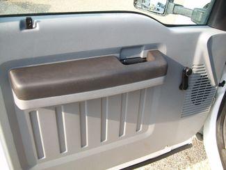 2011 Ford F-350 Flat Bed 6.7 PowerStroke Waco, Texas 17