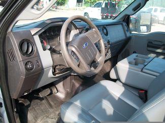 2011 Ford F-350 Flat Bed 6.7 PowerStroke Waco, Texas 12