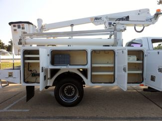 2011 Ford F-450, BUCKET / BOOM TRUCK, One Owner, Fleet XL Irving, Texas 27