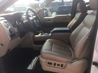 2011 Ford F150 Lariat  city TX  Clear Choice Automotive  in San Antonio, TX
