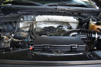 2011 Ford F150 FX4 Walker, Louisiana 21
