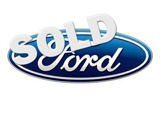 2011 Ford F250 SUPER DUTY Richmond, Virginia 0