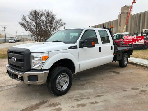 2011 Ford F250 SUPER DUTY 4X4  in Fort Worth, TX