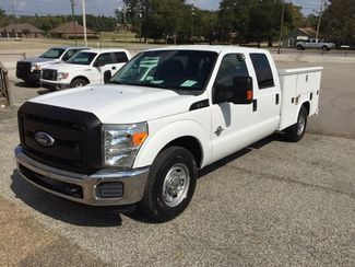 2011 Ford F250SD XL | Gilmer, TX | H.M. Dodd Motor Co., Inc. in Gilmer TX