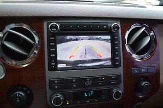 2011 Ford F250SD King Ranch Walker, Louisiana 14