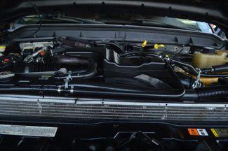 2011 Ford F250SD King Ranch Walker, Louisiana 20