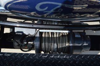 2011 Ford F250SD King Ranch Walker, Louisiana 11