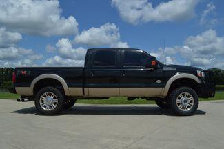 2011 Ford F250SD King Ranch Walker, Louisiana 6