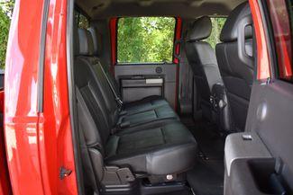 2011 Ford F250SD Lariat Walker, Louisiana 14