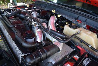 2011 Ford F250SD Lariat Walker, Louisiana 22